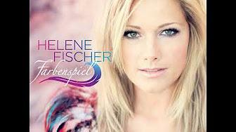 Heiene Fischer