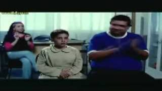 قفشات افلام مى عز الدين Mp3