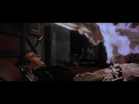 Ghostbusters - Ray e il fantasma from YouTube · Duration:  27 seconds