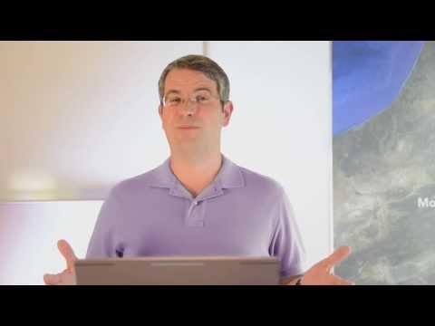 видео: Мэтт Каттс: «Не размещайте ссылки из каталогов статей»