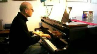 Geoffrey Shaw: What Grandfather Plays; Five Pieces For Piano
