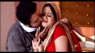 Promo song -[Bhojpuri Movie - Laxman Rekha] Feat. Vinay Anand & Gunjan Pant