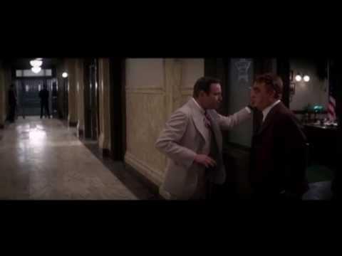 Trailer de Primera Plana, de Billy Wilder