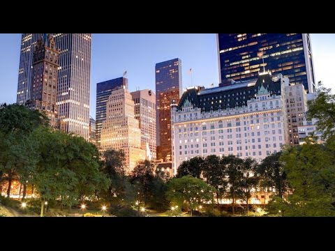 the-roxy-hotel-tribeca-(formerly-tribeca-grand-hotel)-new-york