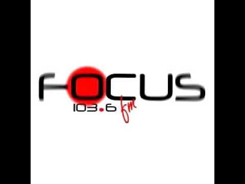 O Υφυπουργός Εσωτερικών (Μακεδονίας και Θράκης) Θ. Καράογλου στον Focus Fm 11.10.2019