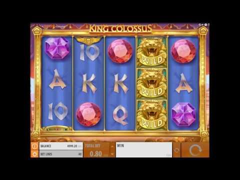 Играть в игровые автоматы казино 333