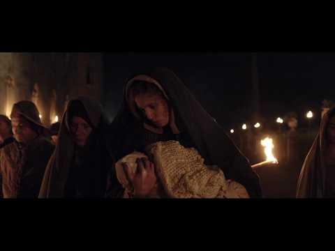 IL RACCONTO DEI RACCONTI (TALE OF TALES) di Matteo Garrone - Trailer italiano ufficiale