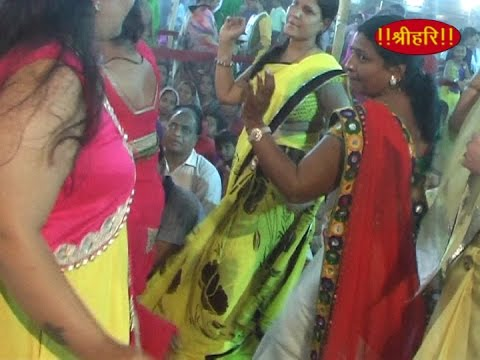 Radhe Radhe || Shyam Ke Bina Tum Aadhe || Sheetal Pandey