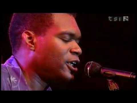 robert-cray-bad-influence-kaikohekid