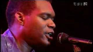 Robert Cray - Bad Influence