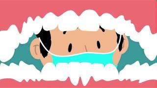 Découvrez si vous payez des suppléments chez votre dentiste