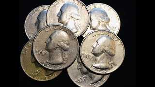 Скачать US 1974 P And D United States Quarter Dollars Is Minting 1 15 Billion Quarters A Year Enough