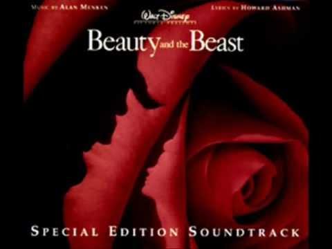 OSCARS 1991  BEST SONG