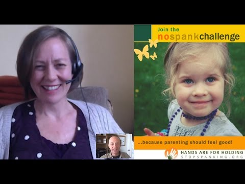 Empathic Parenting: Empathy as a Foundation of Family Life: Robbyn Peters Bennett & Edwin Rutsch