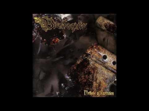 Brodequin - Methods of Execution (Full Album)