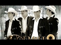 Colmillo norteño - Sueño Guajiro (Audio)