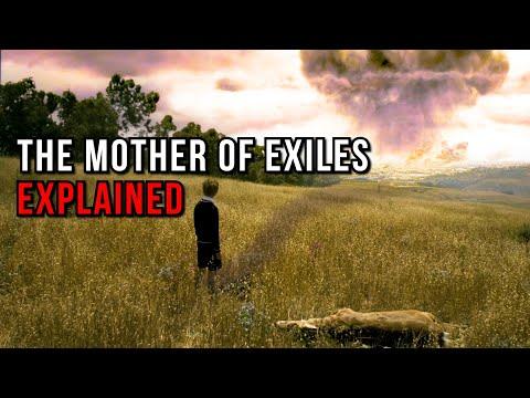 Westworld Season 3 Episode 4: Explained