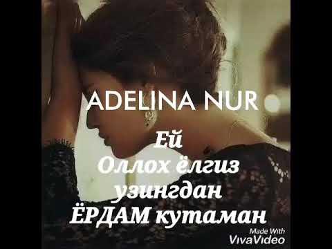 YORDAM BER OLLOHIM...😢😢😢