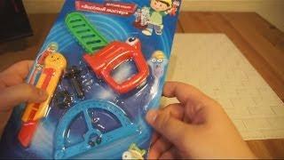Вредные игрушки   Наклейки   Шприцы   Инструменты