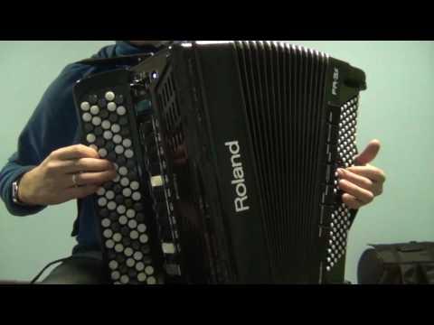 Симфонический оркестр - muz-
