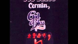 God Bless (Indonesia, 1980) - Cermin (Full Album)