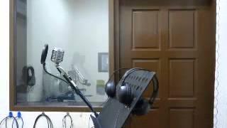 Radio Malaysia Tawau FM 100.10 JIngles