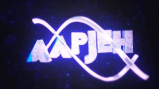 ► Intro ✘ Aapjeh ✘ My Best?