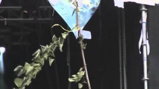 Самая экологичная палка для селфи(, 2015-08-10T13:45:47.000Z)