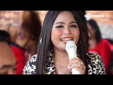 Lanang Garang - Dian Anic - Anica Nada ( Dian Anic ) Live  Setupatok Mundu Cirebon