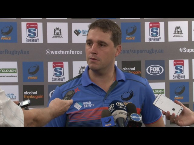Intensity Key for Wessels' Men