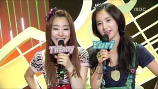 음악중심 - Closing, 클로징, Music Core 20090725