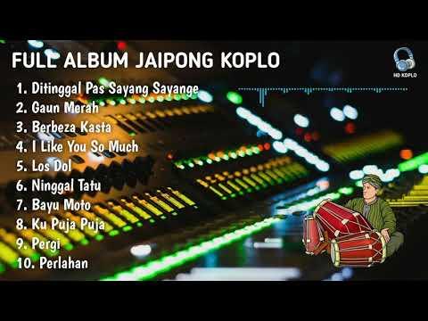 full-album-dangdut-koplo-jaipong-2020-[mp3-download]