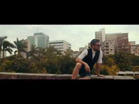 Murat Dalkılıç - İki Yol (Engin Öztürk Remix)