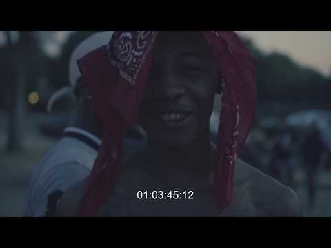 NTP - Aint No Mo (Official Video)