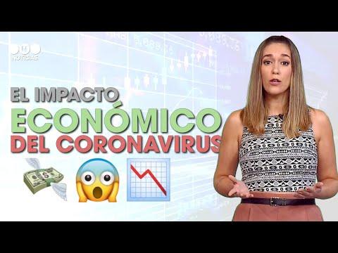 asÍ-afecta-el-coronavirus-a-la-economÍa