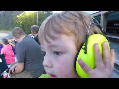 Grand Rapids Speedway-Super Stocks- July-20-2019