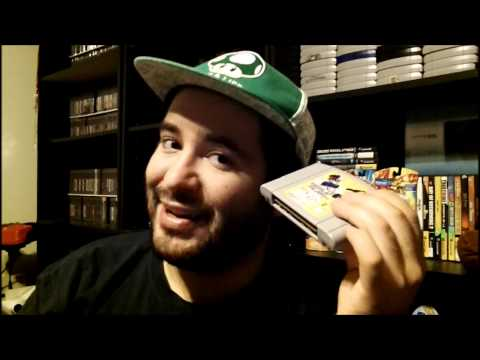 Play N Trade Nintendo 64 Pickups lots of lame sports games lol   8-Bit Eric