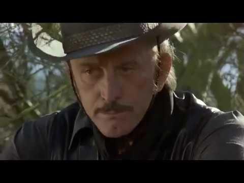 kirk-douglas-kaktus-jack-1979-comedy-western-deutsch