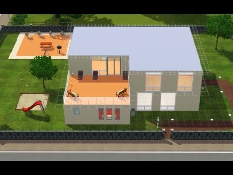 renovation maison 58
