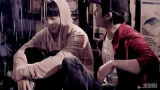 BingGeuRe & SseuReKi - You make it right - Reply 1994