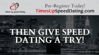 Veg Speed Dating in Berkeley, CA