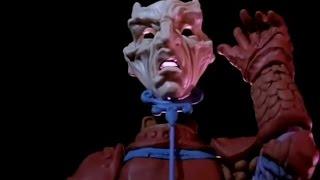 Video Satanás en las Aventuras de Mark Twain (1986) download MP3, 3GP, MP4, WEBM, AVI, FLV November 2017