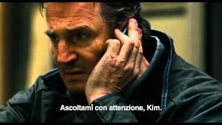 Taken: La vendetta - nuovo trailer sottotitolato italiano
