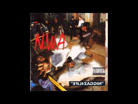 04. N.W.A - Protest mp3