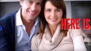 Fireplaces In Baltimore Maryland (844) 462-8877 Baltimore Fireplaces