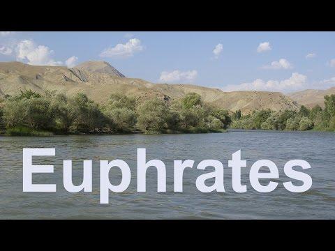 Euphrates 2015