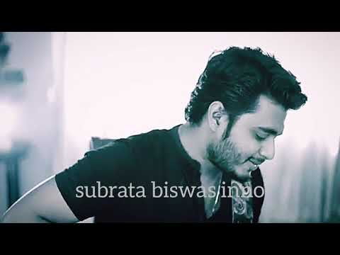 Amar Mon Tor Paray 💗 Sultan 💗 Bengali WhatsApp Status Video