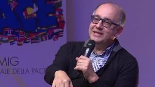 Università del Dialogo REWIND - Luigino Bruni