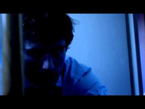 """Burden"" - Social Realism/Drama Short Film"
