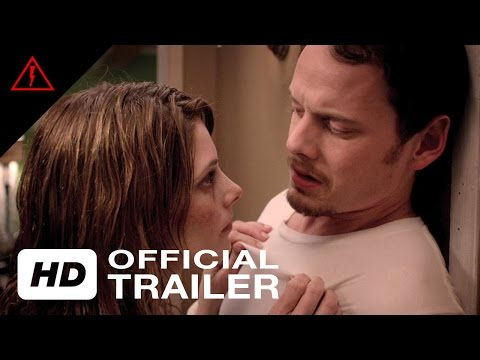 Burying the Ex - International Trailer (2015) - Ashley Greene Movie